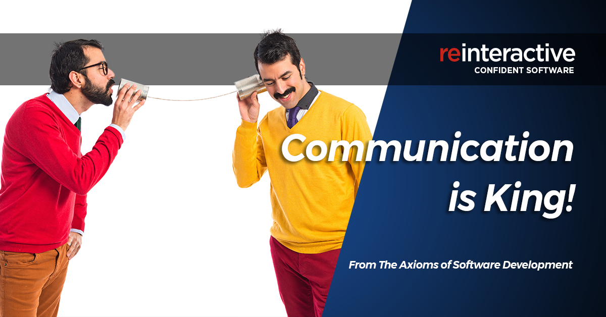 blog-communication.png