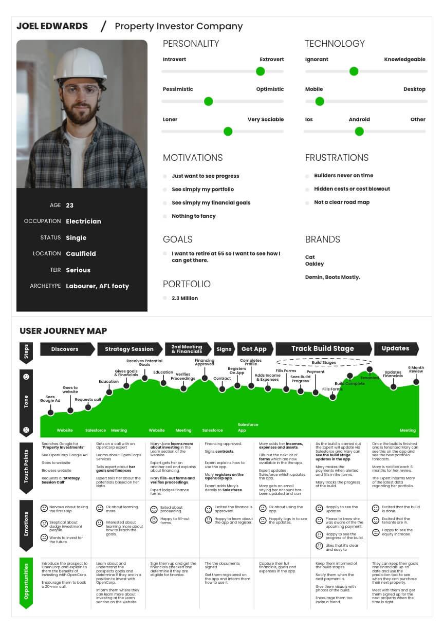 UX-graphic-blog.jpg